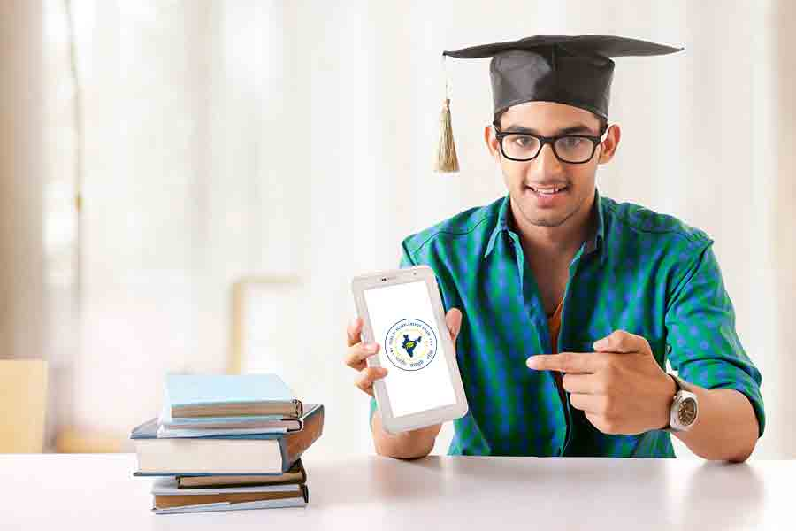 online scholarship portal | merit based scholarship in india | online application form for scholarship